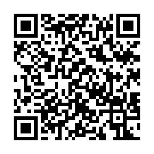 Generador QR-Code   QR-Code   Tecnologia y Educación   Scoop.it