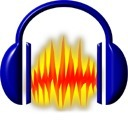 Audacity- Every Teacher Should Learn To Digital Audio Record (Part 1: GettingStarted) | teaching and learning in the 21st century | Scoop.it
