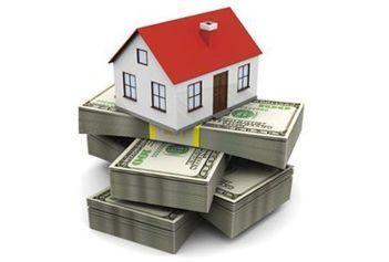 property management pocatello | Property Management Company Idaho | Scoop.it