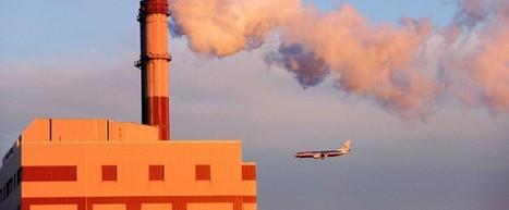 La carica del monitoraggio civico | Cittadini reattivi: news su ambiente, salute, legalità e cittadinanza attiva | Scoop.it