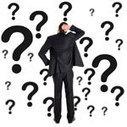 Auto-entrepreneur : Planète auto-entrepreneur, comment bien organiser sa prospection ? | Réussir sa prospection | Scoop.it