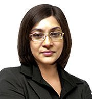 TrustCloud Profile for Dona Chakraborty | Current Updates | Scoop.it