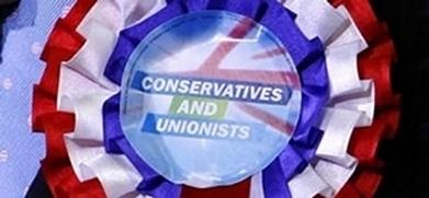 Conservative, but not so Unionist?   Referendum 2014   Scoop.it