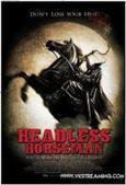 regarder film Headless Horseman en streaming vk | watchvk | Scoop.it