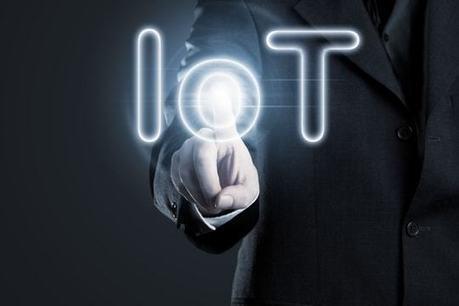 IBM investit 200millions de dollars en Europe dansl'IoT   Geek, applications, objets connectés   Scoop.it