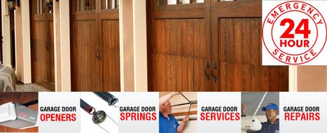 Garage Door Repair Spanaway | Spanaway Garage Door Repair | Scoop.it