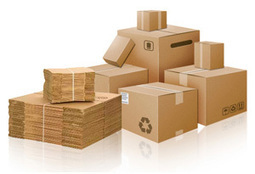 Corrugated Boxes Suppliers in Melbourne | Boxpack Packaging | Scoop.it