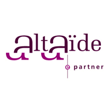 Offre d'emploi Chef de Produit Vins / Site e-Commerce majeur (H/F) | FrenchWeb.fr | Actus des PME agroalimentaires | Scoop.it