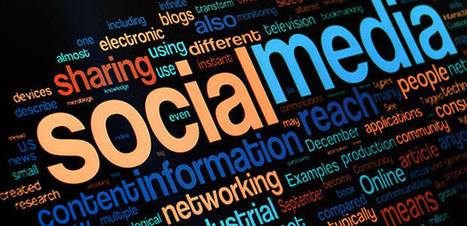 How Social Will Drive Customer Experience Into 2014 | digital marketing strategy | Scoop.it