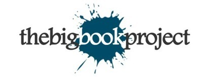 The Big Book Project — Write a Book That Helps You Get Known And Get Leads | Self Publishing as a Newbie | Scoop.it