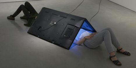 Les modérateurs, petites mains invisibles du Web morbide   Référencement internet   Scoop.it