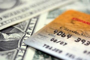 5 Money Management Tips for Entrepreneurs | Business and Entrepreneurs | Scoop.it