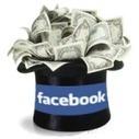 Un agent immobilier domine son marché de primo-accédants en faisant des blagues sur Facebook! - Immobilier 2.0 | Immobilier | Scoop.it
