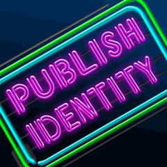 Kommers, godtycke och popularitet - den akademiska artikelns villkor | Web 2.0 och högre utbildning | Scoop.it