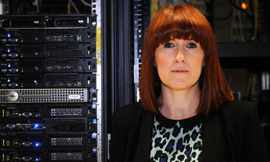 On the frontline of the fight against cybercrime - The Guardian   Internet and Cybercrime   Scoop.it