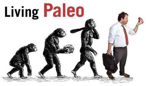 Living Paleo | Paleo Diet Recipes | Scoop.it