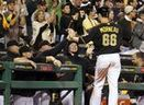 Eight dramatic storylines for baseball's final week - USA TODAY | Sports | Scoop.it