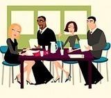 #RRHH Las 8 claves de una cultura organizacional exitosa. | Recursos Humanos 2.0 | Scoop.it