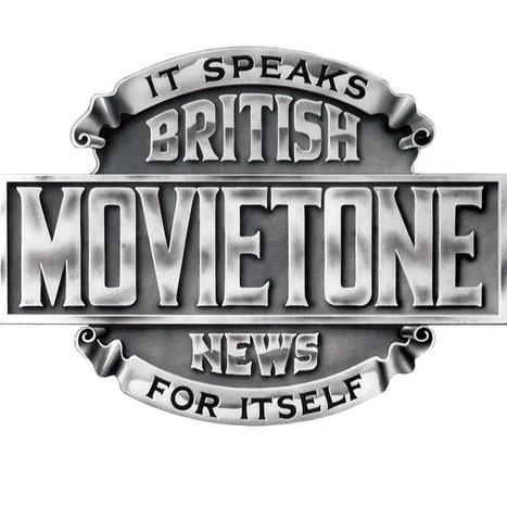 British Movietone - YouTube | Fil info Ressources 2 | Scoop.it
