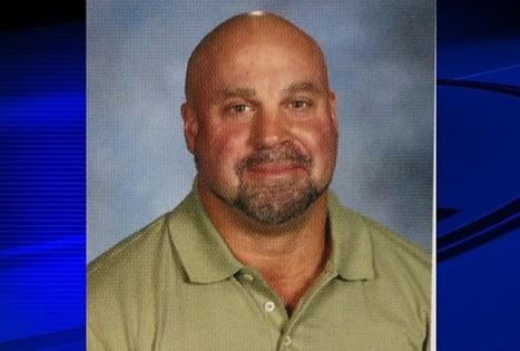 Hudson science teacher suspended for using cell jammer | Ed Tech Chatter | Scoop.it