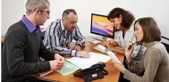 Bien faire circuler l'information, c'est la clé du management | RH, Management & Entreprise | Scoop.it