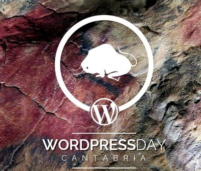 WordPress day Cantabria 2014   Ayuda WordPress   Seo, Social Media Marketing   Scoop.it