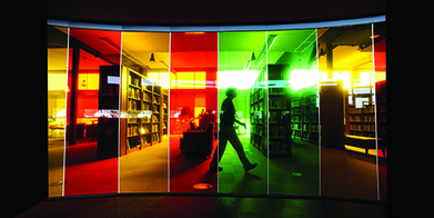 Public Places of Excellence, Education and Innovation | Are Libraries Obsolete? | Scoop.it