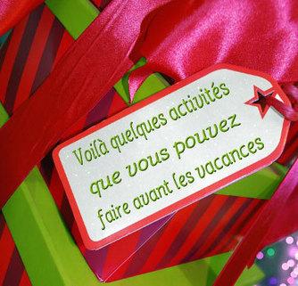TICs en FLE: Bonne et heureuse année - Les Enfantastiques | FLE: LANGUE-CULTURE ET CIVILISATION-DIDACTIQUE | Scoop.it