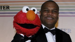 The voice of Sesame Street's Elmo alleged homosexual sex with a minor | News You Can Use - NO PINKSLIME | Scoop.it