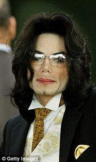 Hackers Steal Entire Michael Jackson Catalog from Sony | Today's Transmedia World | Scoop.it