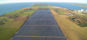 Cross-border solar: Denmark gets 50 MW of German tender with bids of 5.38 euro cents/kWh   Innovative Financing & Climate Change   Scoop.it