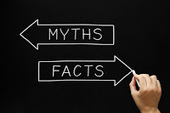 Why is it so hard to persuade people with facts? | Weiterbildung | Scoop.it