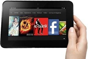 Trois millions de foyers français possèdent déjà une tablette | Actualités et Tendances -  High-Tech & Technologies | Scoop.it