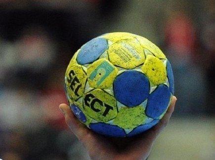 Hand: Dunkerque au plus mal en Ligue des champions - Courrier Picard   Handball   Scoop.it