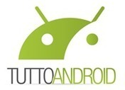 Google Street View, Drive e Play Music per Android si aggiornano: ecco tutte le novità - Tutto Android | Applicazioni Android e non, Infographics, Byod | Scoop.it
