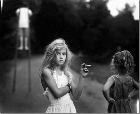 Adolescencia y provocación.Terapia Gestalt Valencia | Terapia Gestalt Valencia | Scoop.it