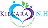 Kilcara House Nursing Home | Health & Beauty | Scoop.it