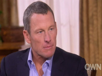 Lance Armstrong May Have Lied to Winfrey: Investigators - ABC News | Sports Ethics: Jasper, B. | Scoop.it