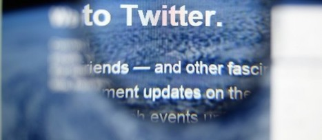 New tools for #travel, as #Twitter adds group chat and video recording   Turismo & Viajes   Scoop.it