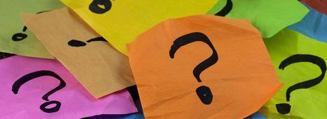 Prévention sur les risques liés à la sexualité : Sida, V.i.H, I.S.T. | Guide des rencontres : Gay Lesbienne Bisexuel homosexuel Asexuel | Scoop.it