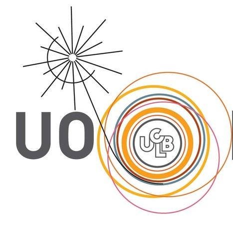 Les soirées scientifiques de l'Université Ouverte Lyon 1 - Universite de Lyon | Activités science-société et de culture scientifique | Scoop.it