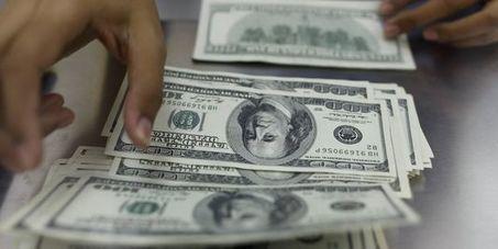 Succès pour Lending Club : la finance à l'ère Google | Crowdfunding - MIPISE | Scoop.it