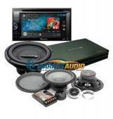 Paket Audio Mobil | Car Audio - Audio Mobil | Scoop.it
