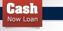 Get Fast Financial Help without Lengthy Documentation | Cash Now Loan | Scoop.it