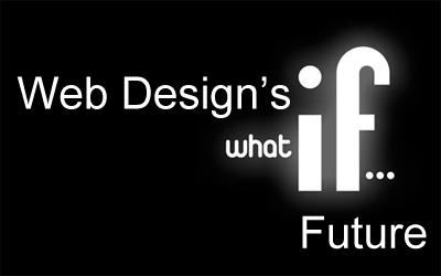 Web Design's What If Future In Pictures | UI UX Design | Scoop.it