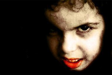 8 Evil Kids Who Murdered Someone | Strange days indeed... | Scoop.it