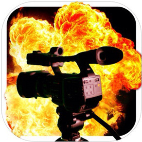 Green Screen Movie FX Studio - teachingwithipad.org | pre-service teacher ideas | Scoop.it