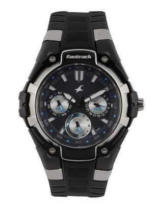 Get 20% Discount on Fastrack Watches at Myntra | Deals and Coupon Forum | Online Deals | Scoop.it