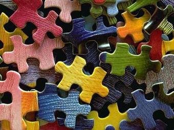 Learning Games Should Be Part of a Learning Strategy « Karl Kapp | Era Digital - um olhar ciberantropológico | Scoop.it
