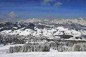 En Savoie et en Haute-Savoie, les stations de ski au pied du mur | Avenir de la Haute-Savoie et du bassin annécien | Scoop.it